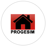 Progesim